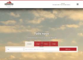 dimarzioimoveis.com.br