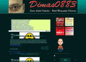 dimas0883.blogspot.com