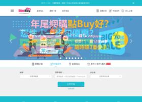 dimbuy.com.cn