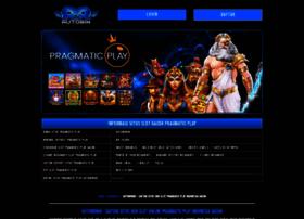 dimecasts.net