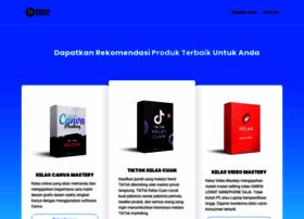 dimensidigital.com
