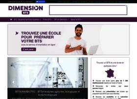 dimension-bts.com