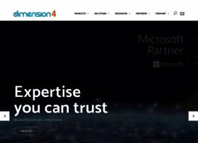 dimension4.com