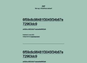 dimensionempresarial.com