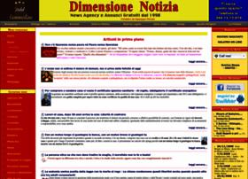 dimensionenotizia.com