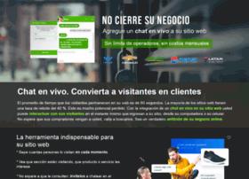 dimensionesdigitales.com