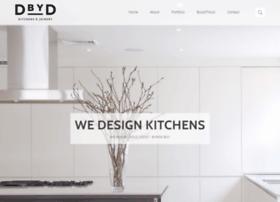 dimensionsbydesign.com.au