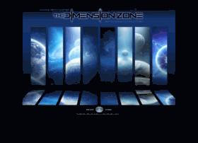 dimensionzone.com