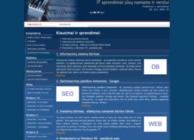 dimexpro.eu