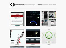 dimickdesign.com