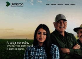 dimicron.com.br