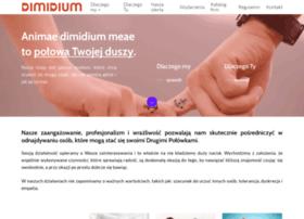 dimidium.pl