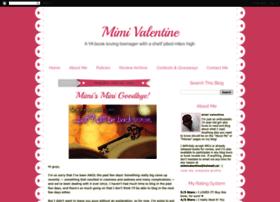 diminutivemimi.blogspot.com