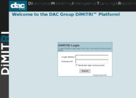 dimitri.dacgroup.com