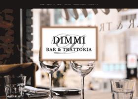 dimmibar.com