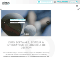 dimo-gestion.fr