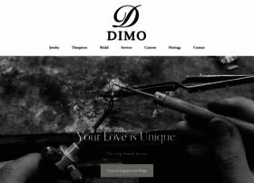 dimofinejewelry.com