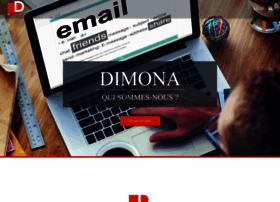 dimona-marketing.fr
