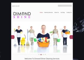 dimondshine.com