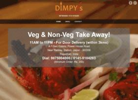 dimpys.com