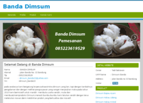 dimsum-banda.smartbisnis.net