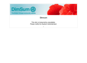 dimsum.co.uk