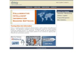 dimsy.com