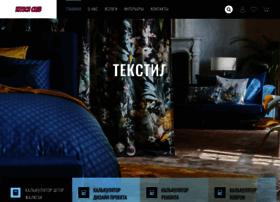 dimzodesign.ru
