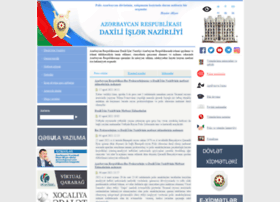 din.gov.az