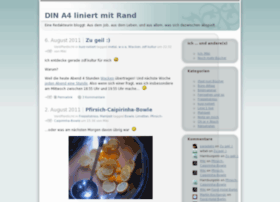 dina4liniertmitrand.wordpress.com