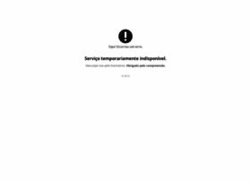 dinaarmarinhos.com.br