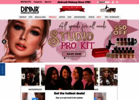 dinair.com
