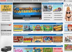 dinakaran.thegamebox.com