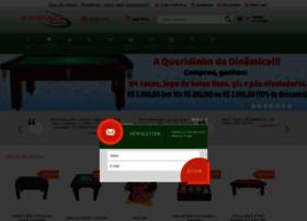 dinamicadiversoes.com.br