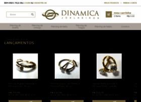 dinamicajoalheiros.com.br