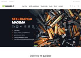 dinamicambiental.com.br