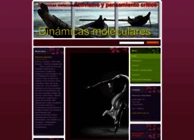 dinamicas-moleculares.webnode.es