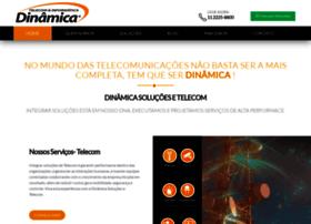 dinamicasp.com.br