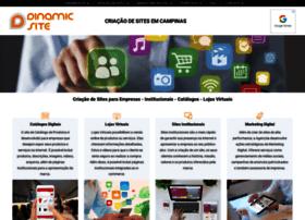 dinamicsite.com.br
