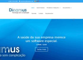 dinamus.net