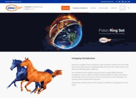 dinapart.com