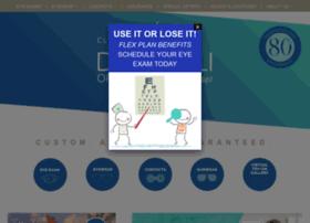 dinapoliopt.com