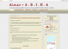 dinar-abiha.blogspot.com