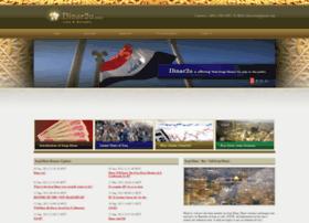 dinar2u.com