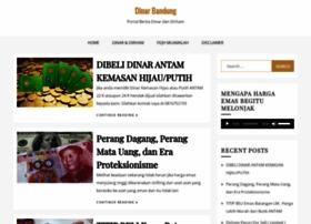 dinarbandung.com