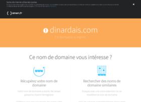dinardais.com