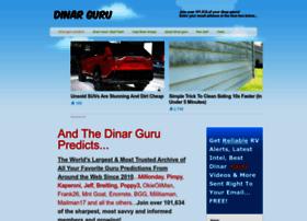 dinarguru.com