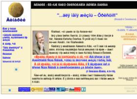 dinariy.com