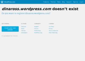 dinaross.com.au