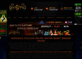 dinastybet.com
